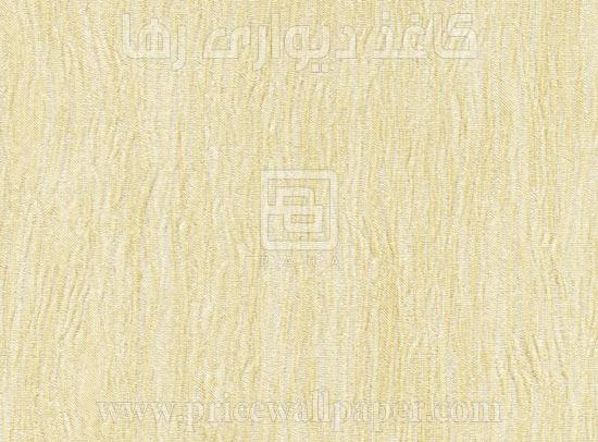 کورته آنتیکا ۸۲۰۷