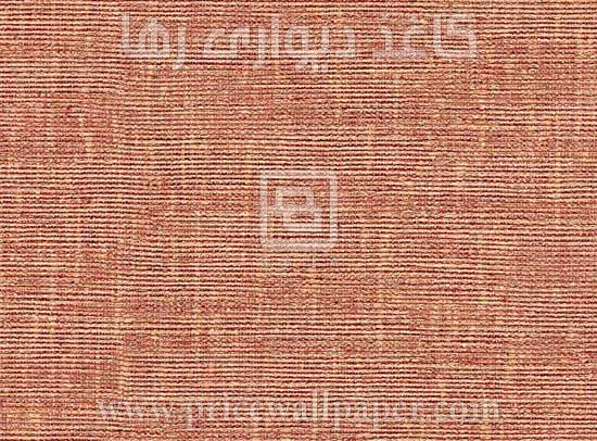 پیازا گرانده ۸۵۰۴