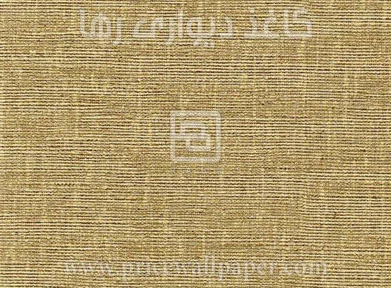 پیازا گرانده ۸۵۱۳