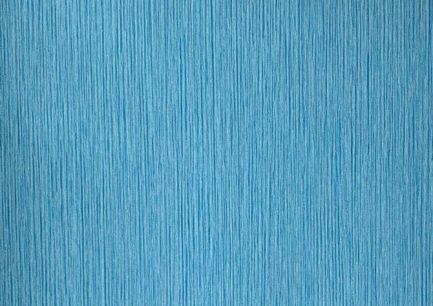 AGNES-158076-BLUE-WALLPAPER