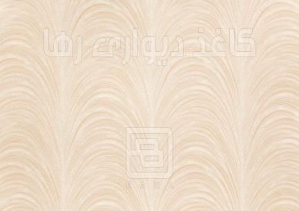 Album Cabana – Open-046