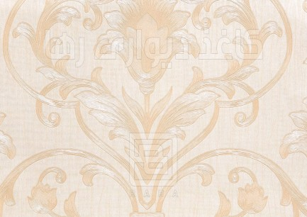 Album Cabana – Open-082