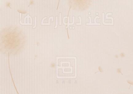 Album Impress – Open-035