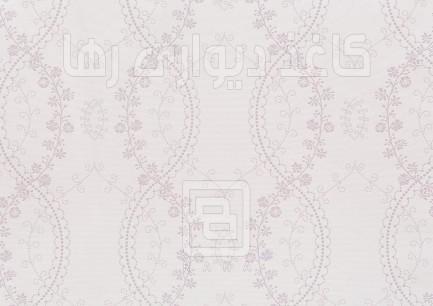 Album Impress – Open-044