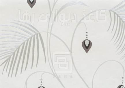 Album Impress – Open-056