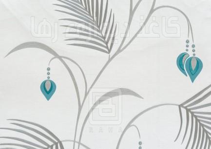 Album Impress – Open-057