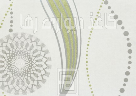 Album Impress – Open-069