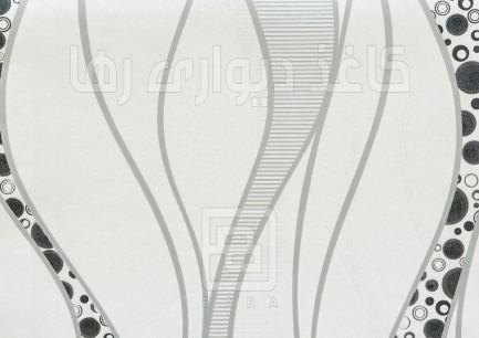 Album Impress – Open-074