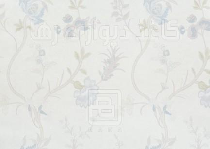 Album Impress – Open-077