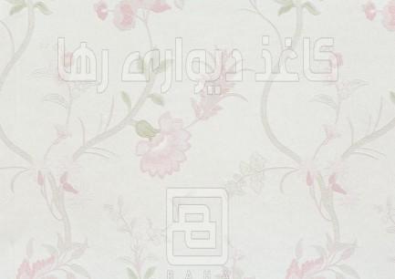 Album Impress – Open-082