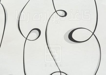 Album Impress – Open-085