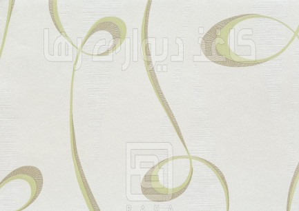 Album Impress – Open-088