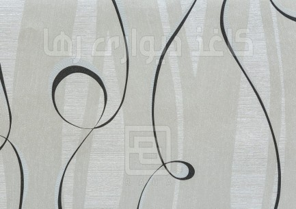 Album Impress – Open-090