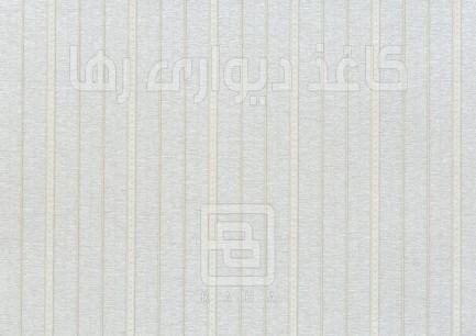 Album Impress – Open-100