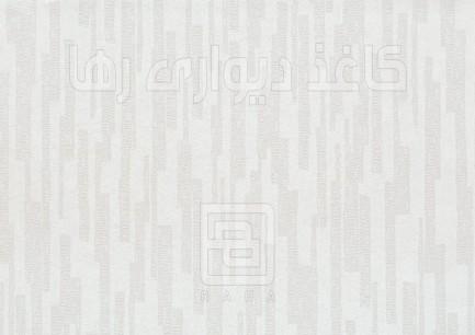 Album Impress – Open-109