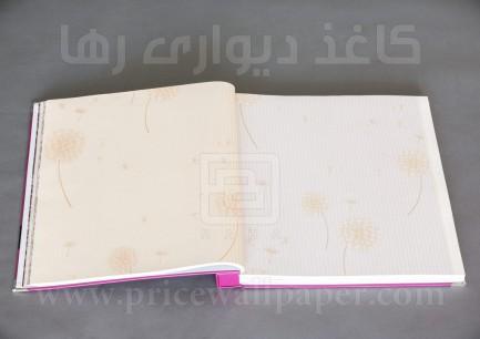 Album-Impress-binded-018