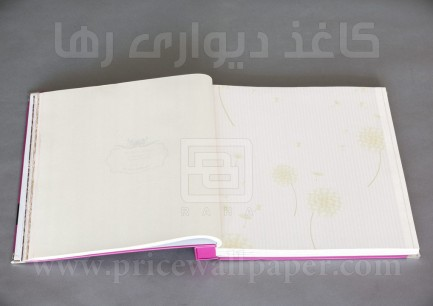 Album-Impress-binded-024