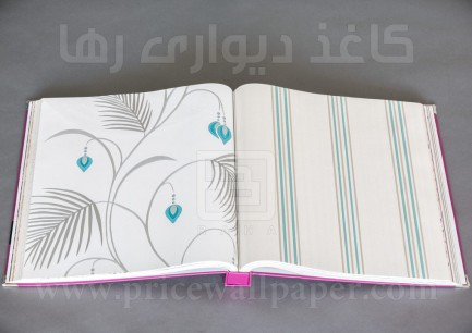Album-Impress-binded-035