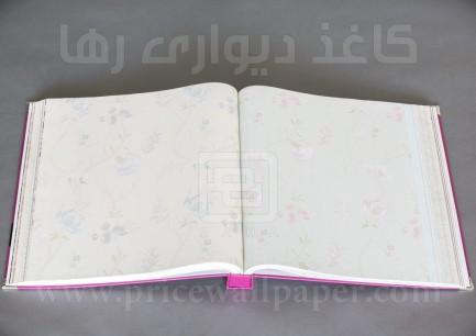 Album-Impress-binded-047