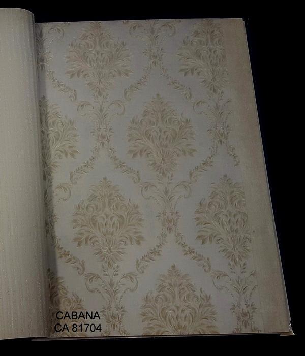 کابانا ۸۱۷۰۴ CA