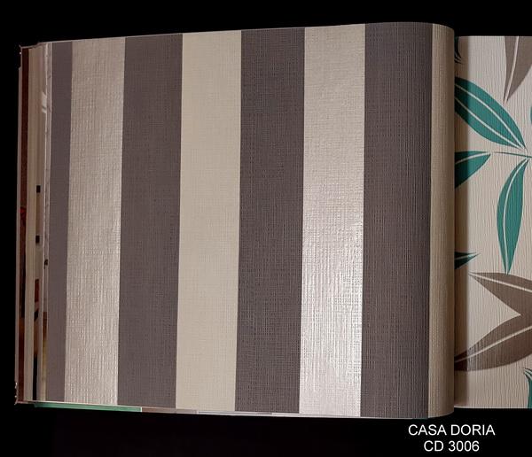 کاسادوریا ۳۰۰۶ CD
