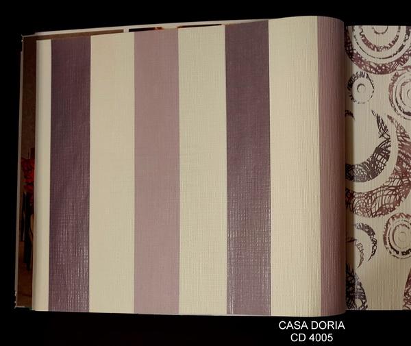 کاسادوریا ۴۰۰۵ CD