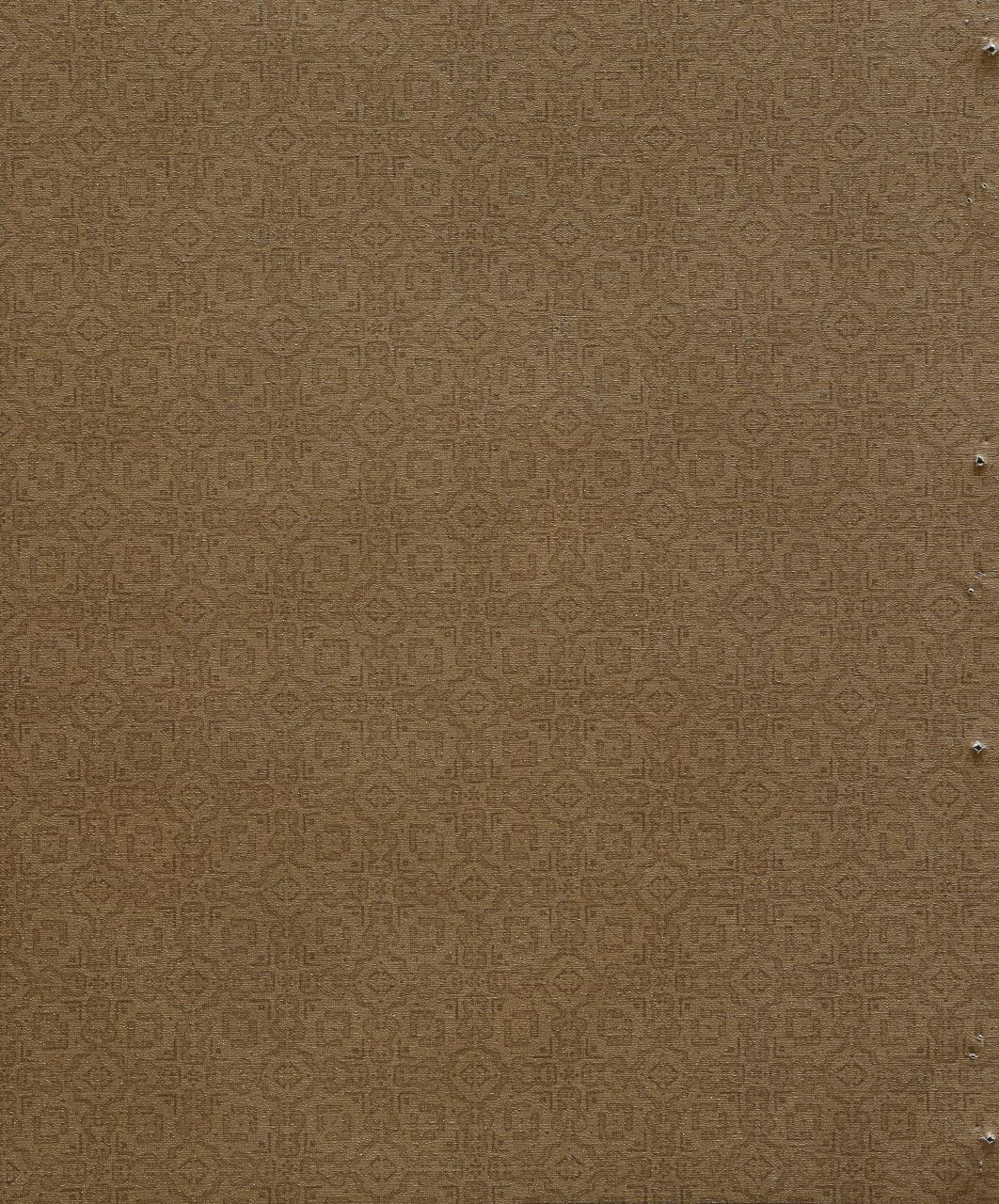 کاغذ دیواری طرح دار محو