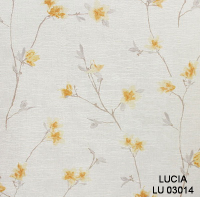 لوسیا Lu 03014