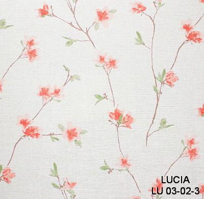 لوسیا Lu 03023