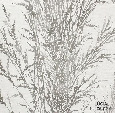 لوسیا Lu 06020