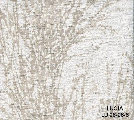لوسیا Lu 06066