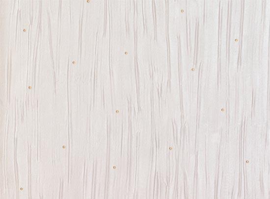 پرلا M9382