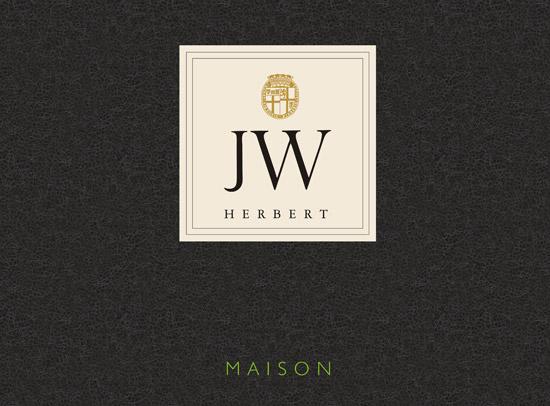 آلبوم کاغذ دیواری Maison