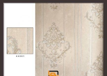 New-damask-wallpaper-44001