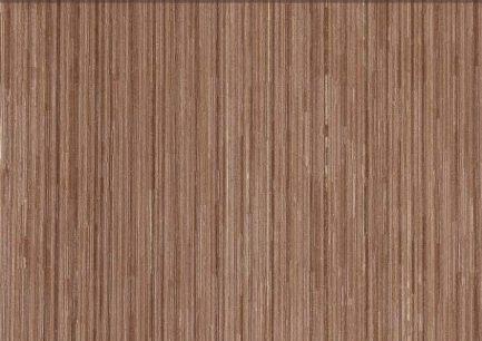 Simple-chocolate-wallpaper-44070
