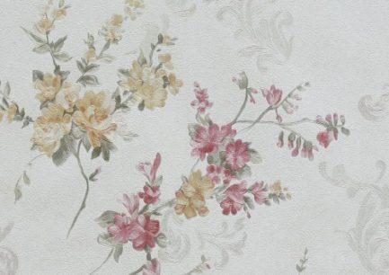 Tiny-floral-wallpaper-okea