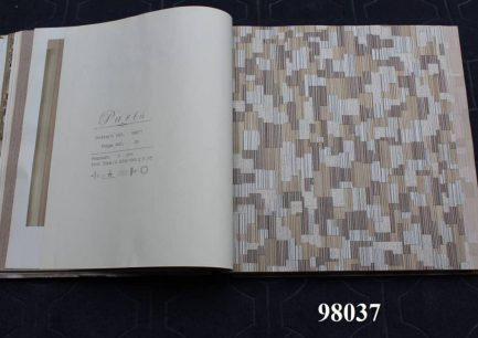 wallpaper-paris 98037