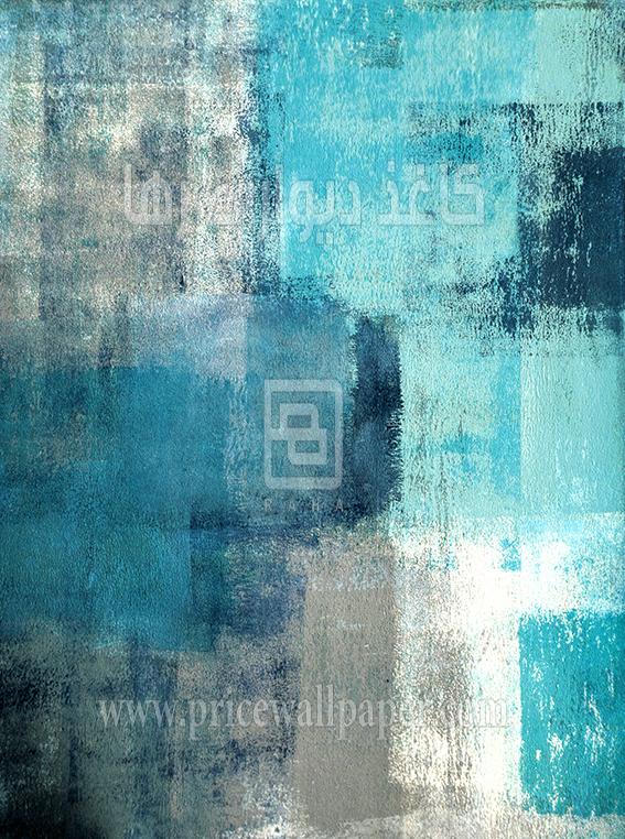 کاغذ دیواری پوستری b73