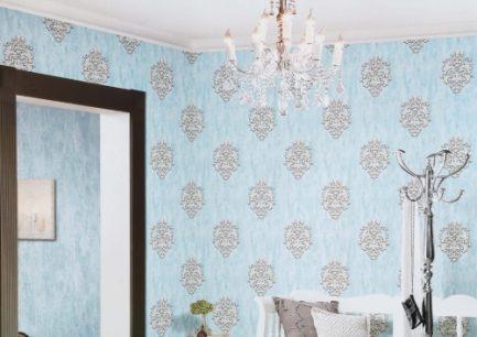 blue-wallpaper