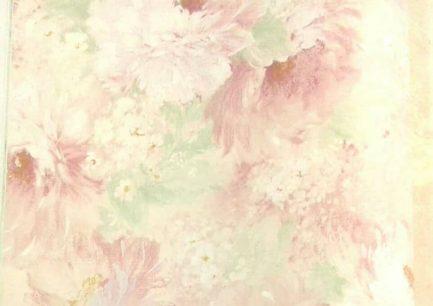france-wallpaper75112