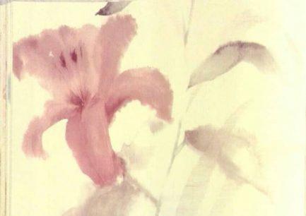 france-wallpaper75143