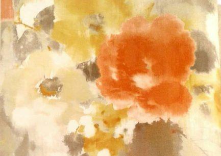 france-wallpaper75213