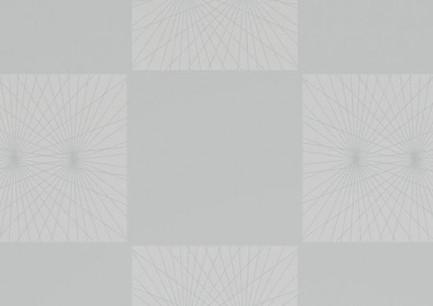 geometric04