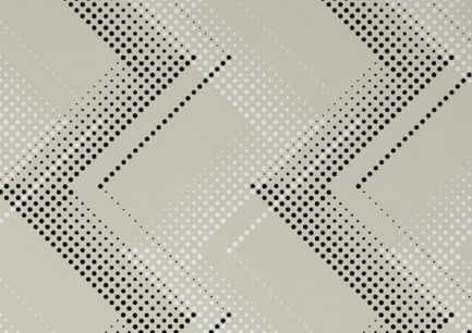 geometric08