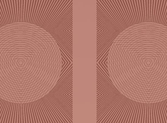 جئومتریک ۱۲