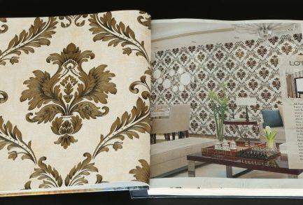 lotus_wallpaper_01