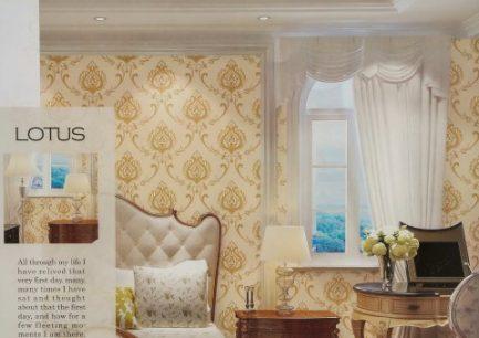 lotus_wallpaper_013