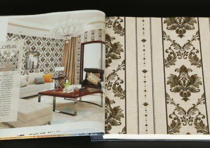 lotus_wallpaper_02