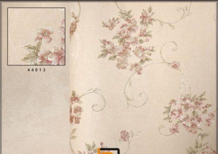 wallpaper-44013