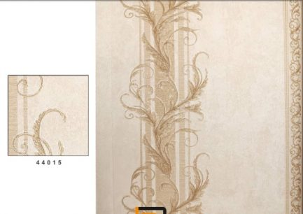 wallpaper-44015